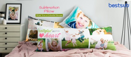 Get Surprised with the Softness of BestSub Pillows