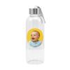 420ml Glass Bottle