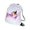 Sublimation Drawstring Bag