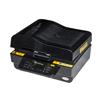 3D Sublimation Vacuum Box