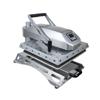 Premium Swinger Press 38*38