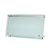 Crystal Glass Frame 18