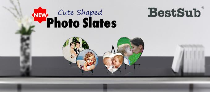 photo slates