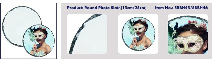 photo-slates