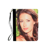 Rotatable iPad Case with Strap