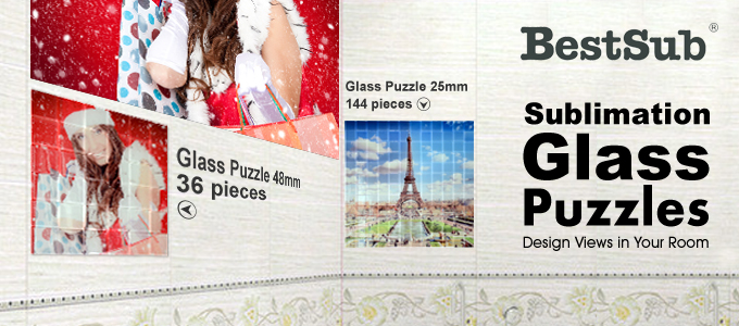 Glass_Puzzles