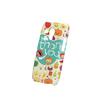 3D Samsung Galaxy S3 mini Cover