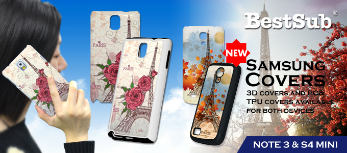 samsung-cover