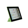 Sub Magnetic Flip iPad Case w/o insert