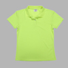 Women's Lapel T-shirt
