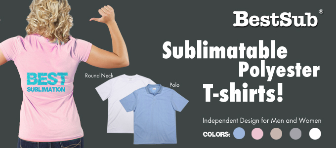 sublimation_apparel
