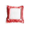 Pillow Cover(red)