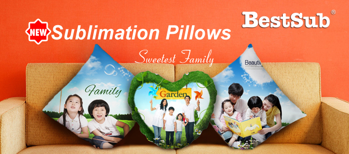 pillow-cover