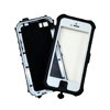 iPhone 5/5S Waterproof Cover