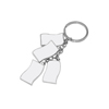Key Ring (Flag)