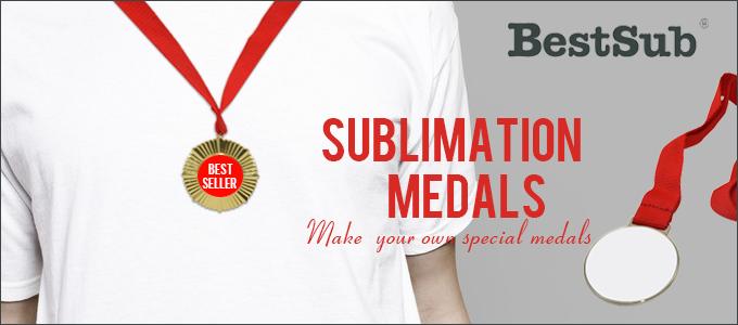 BestSub - Sublimation Blanks,Sublimation Mugs,Heat Press,Engraving