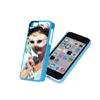 iPhone 5C Plastic Cover