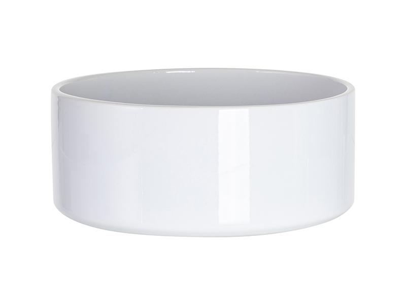 Uv Coating For Ceramic Tiles