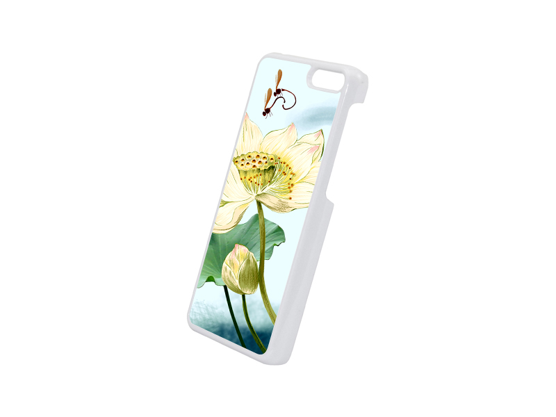 Amazon Fire Phone Cover Bestsub Sublimation Blanks