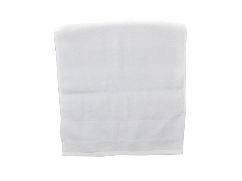 Sublimation Towel Cotton 35 74 5cm Bestsub