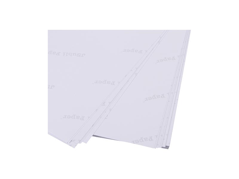 Image Right Premium Sublimation Paper Bestsub