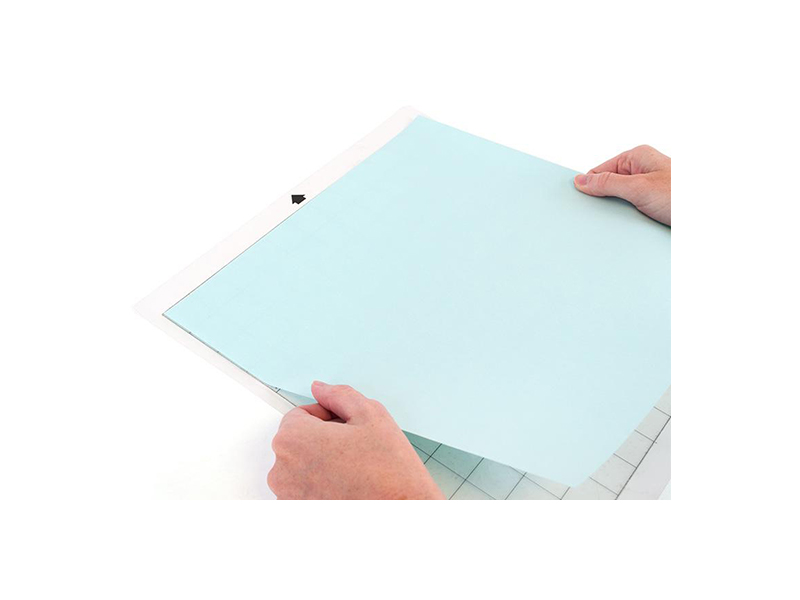 Silhouette 174 Best Sublimation Expert Sublimation Blanks