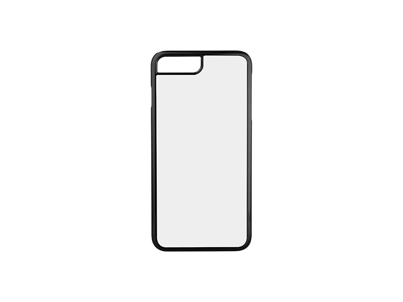 Iphone 7 8 Plus Cover Plastic Bestsub Sublimation