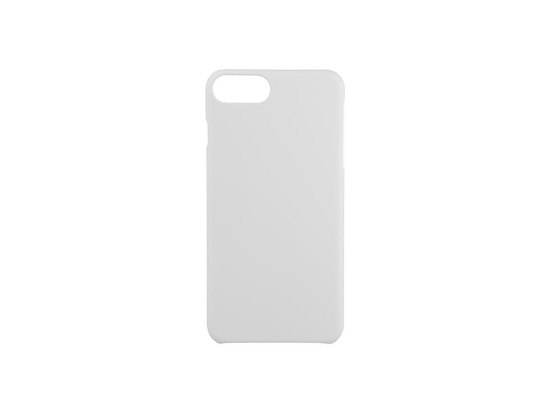 3d Iphone 7 8 Plus Cover Bestsub Sublimation Blanks