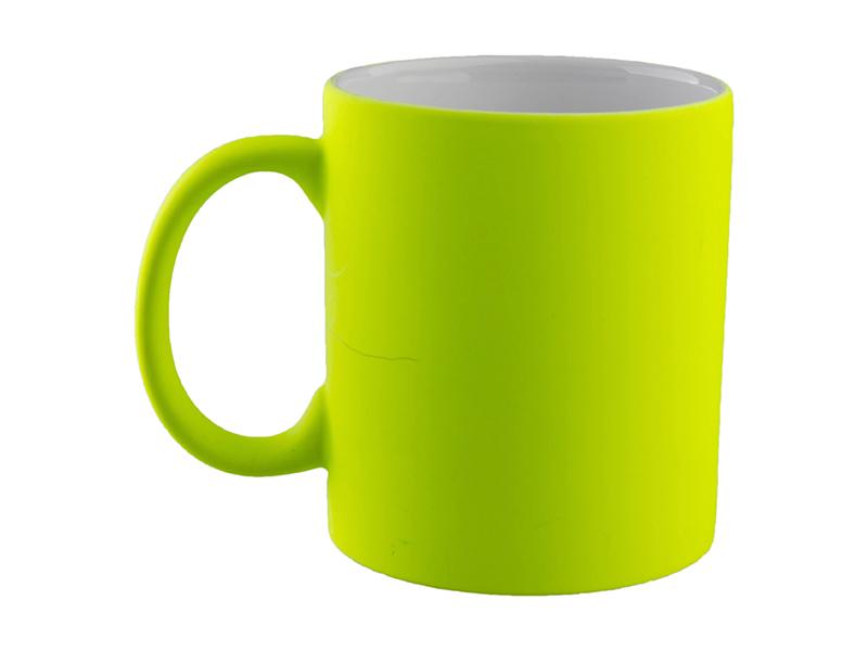 Thermique Jaune Pour Polychrome Transfert Clair Mat Bestsub Mug – srtdChQ