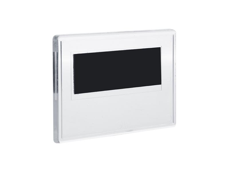 Acrylic Magnetic Back Photo Frame 6.7*9.6cm - BestSub - Sublimation ...