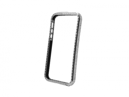 iPhone 5/5S Crystal Frame