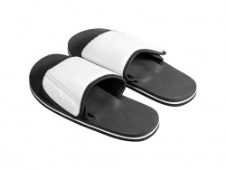 Sublimatable Sandals (Female, 38)