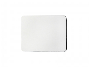 235*197*5mm Mouse Pad