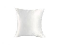 Pillow Cover(Super-Soft Satin,40*40cm)