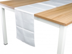 Table Runner (14 in. x 72 in.)