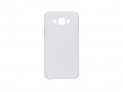 3D Samsung Galaxy E7 Cover