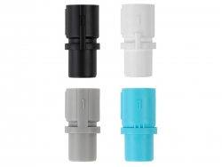 CAMEO 4 Tool Adapter Set 3-pack of adapters for CAMEO 4)