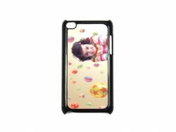 iPod Touch 4 Cover