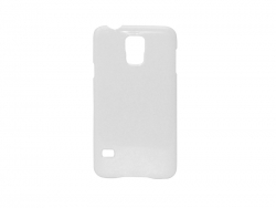 3D Samsung Galaxy S5 Cover