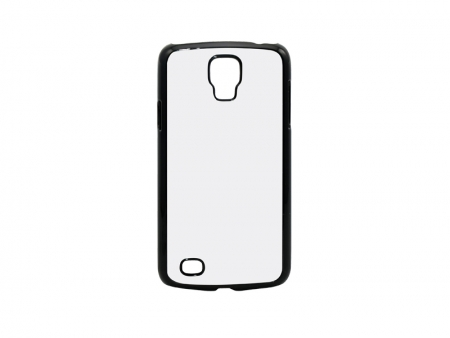 Samsung Cover Collections likewise Samsung Patents Vertically Flexed Handset 412206 moreover Detail likewise Samsung Smart Tv Logo White in addition Htc One 2014 Launch Event Invite. on latest samsung s5