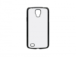 Samsung S4 active i9295 Cover