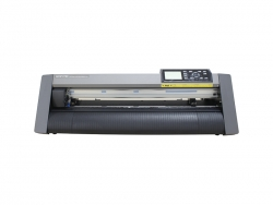 Graphtec 24 in. CE6000-60 Cutter w/o Stand