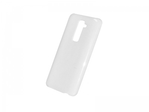 3D LG G2 Glossy Cover