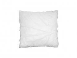 Pillow Cushion(37*37cm)