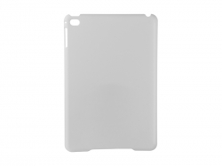 3D iPad mini 4 Cover