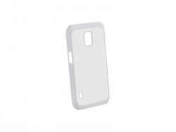 Samsung Galaxy S5 Active Cover
