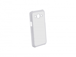 Samsung Galaxy J2 Cover