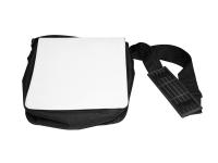 Middle Shoulder Bag