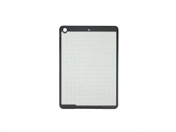 iPad Air Rubber Cover