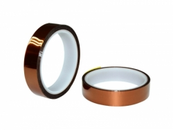 1cm Thermal Tape